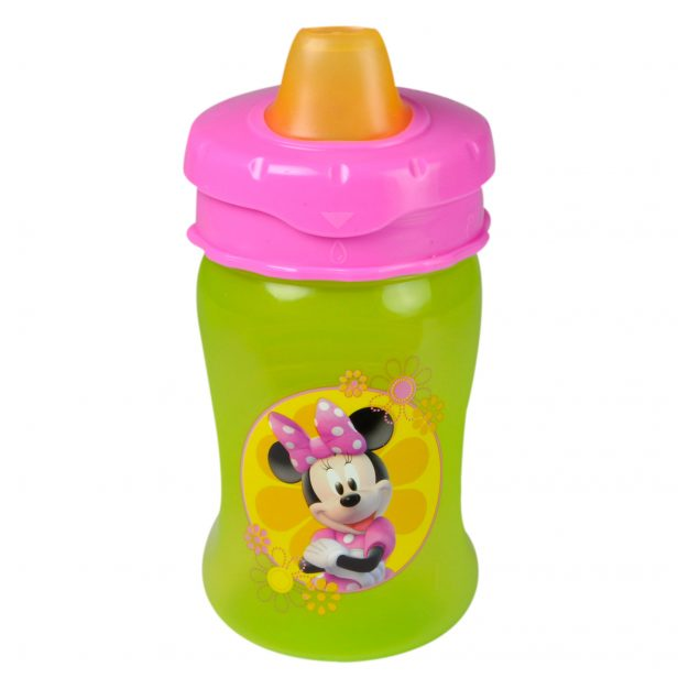 616x616 Baby Disney Baby Minnie Mouse 3 In 1 Potty System Colors Styles