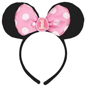 355x355 Cheap Minnie Mouse Baby Headband, Find Minnie Mouse Baby Headband