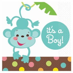250x250 Lovable Baby Shower Clip Art Images Baby Boy Clipart Shower