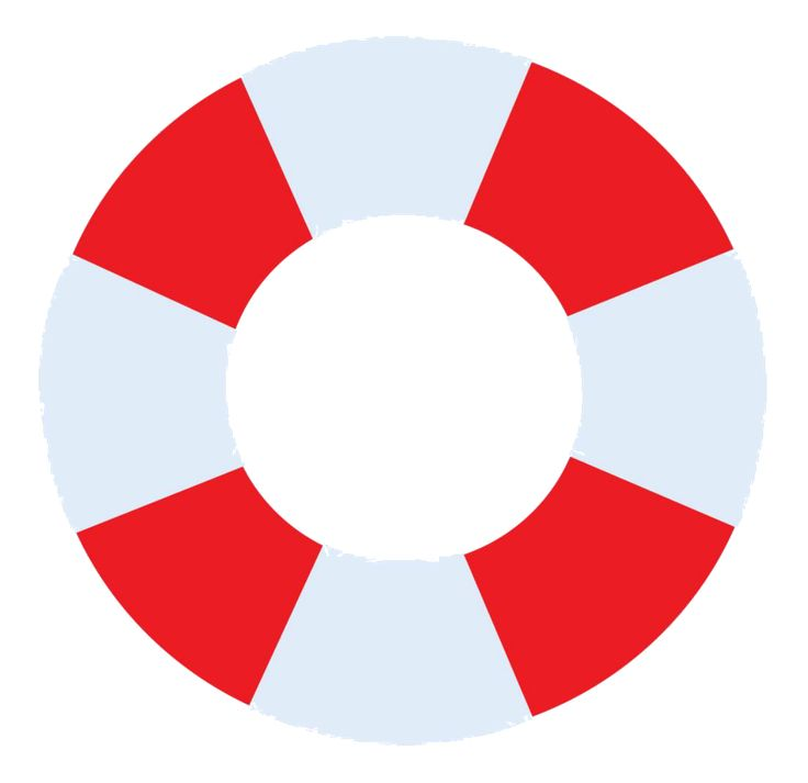 Baby Nautical Clipart