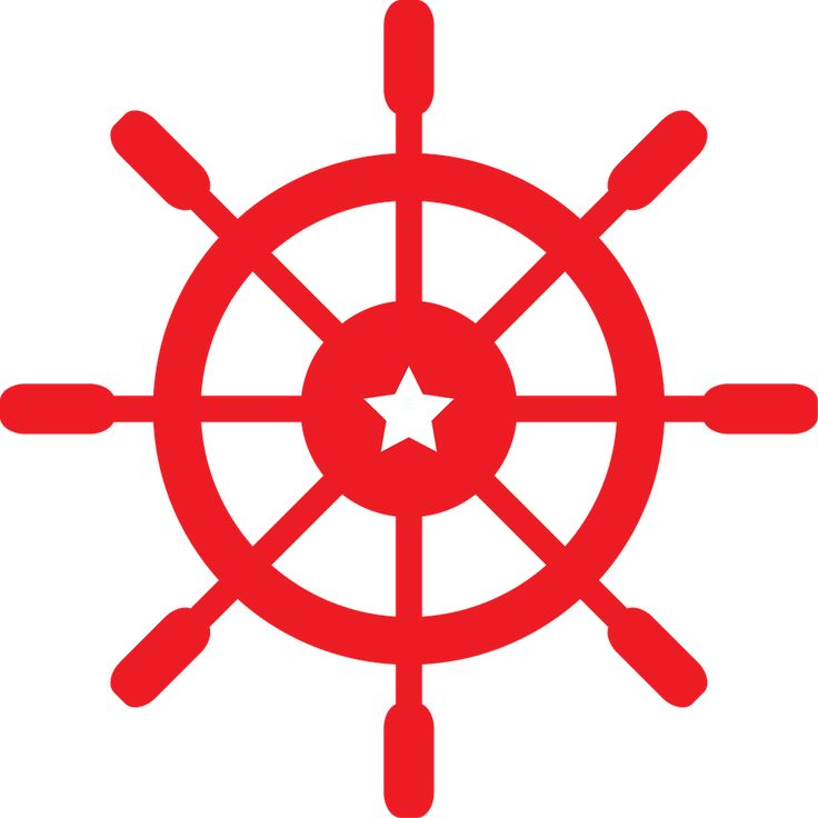 736x736 49 Best Nautical Clipart Images Boat, Pictures