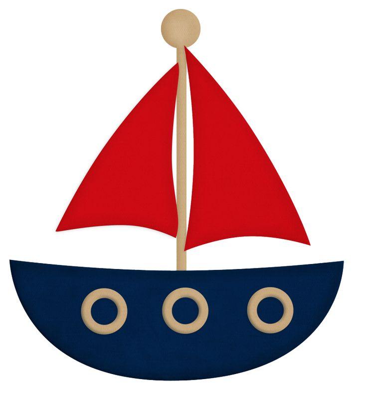 736x791 Resultado De Imagen Para Dibujo De Barco Infantil Transportes