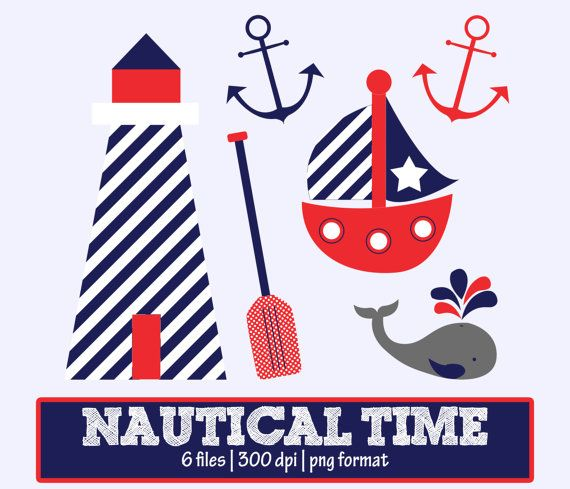 570x489 Anchor Clipart Nautical Baby Shower