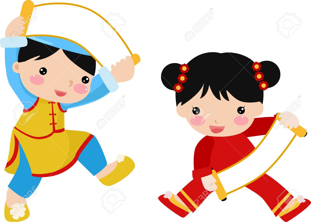 1300x929 Asian Clipart Asian Baby