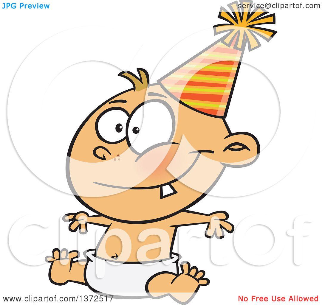1080x1024 Uncategorized ~ Happyw Year Baby Clip Artbaby Free Arthappy Art