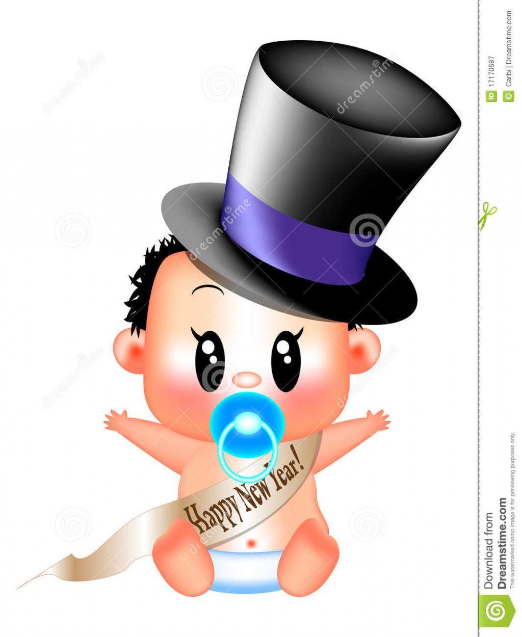 1024x1250 Uncategorized ~ Uncategorized Have Happy New Year Best Wishes
