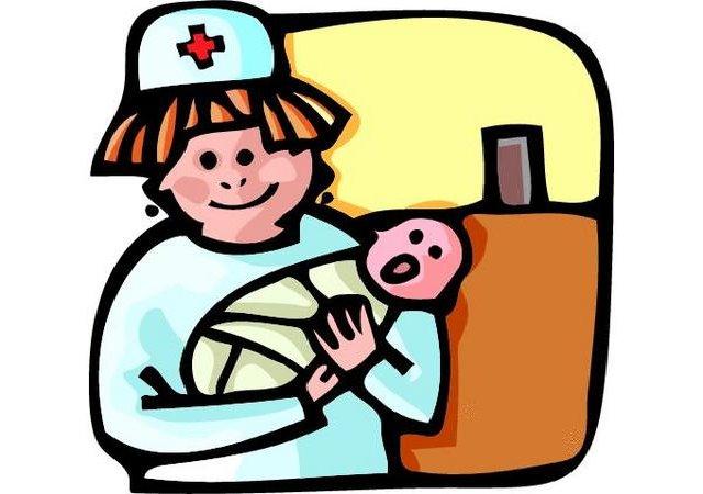 640x450 Mother Baby Nurses