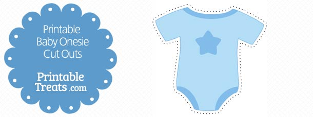 photo relating to Printable Onesie Template known as Child Onesie Determine Free of charge down load easiest Child Onesie Define