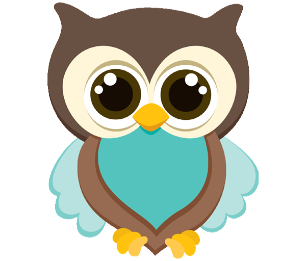 Owl baby. Clipart free download best