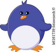 191x179 Baby Penguin Clip Art And Illustration. 1,432 Baby Penguin Clipart