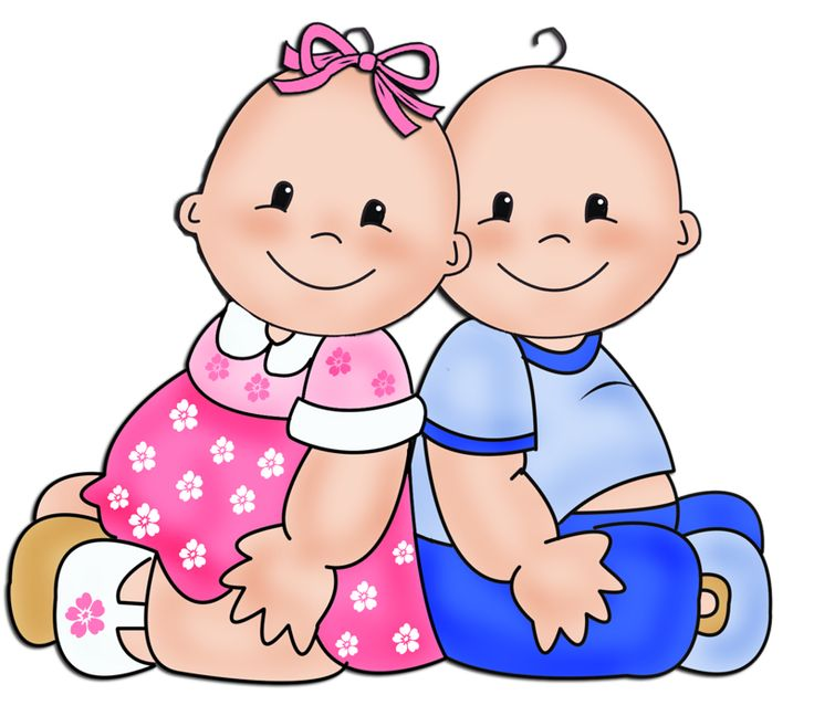 Baby Pictures Clip Art