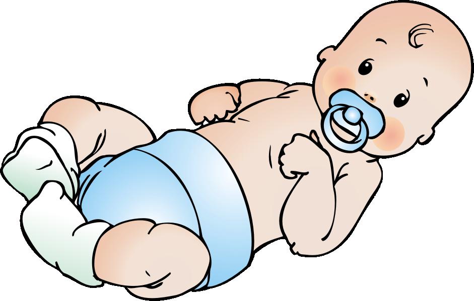 941x599 Baby Boy Black Clipart Kid