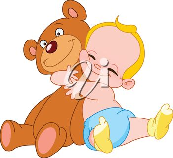 350x320 278 Best New Baby Clipart Images Draw, Births