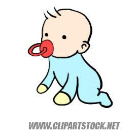 272x272 Baby Clip Art Clipart Stock Weblog
