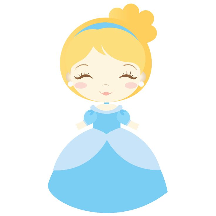 Baby Princess Clipart Free Download On Clipartmag