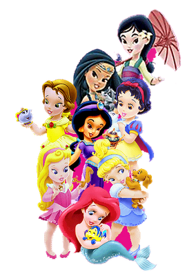 Baby Princess Pictures | Free download best Baby Princess ...