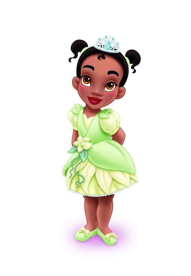 665x960 22 Best Princesas Da Disney Images Drawings, Cakes