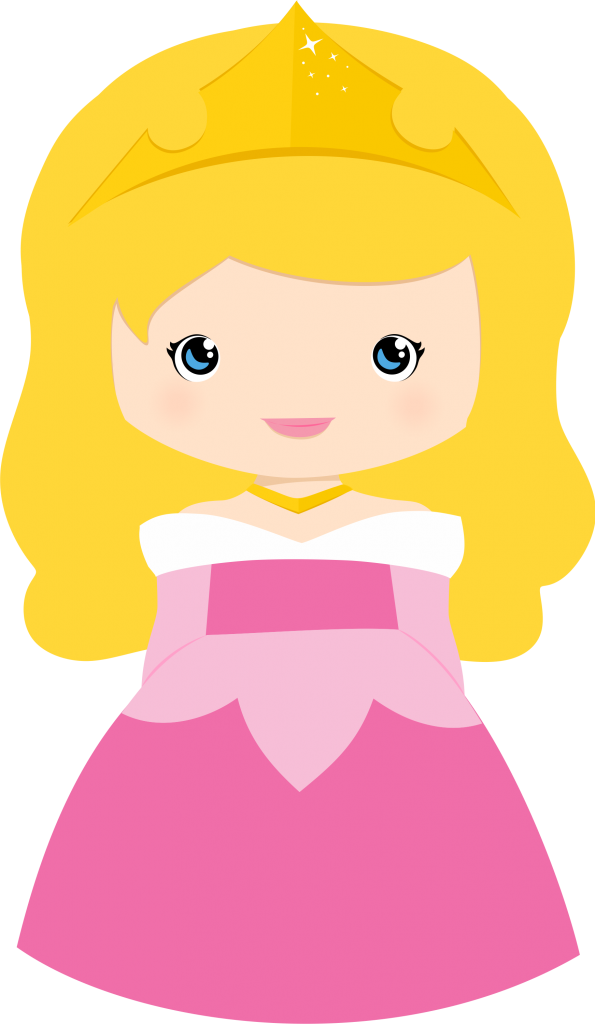 595x1024 Baby Princess Clipart Cliparts And Others Art Inspiration