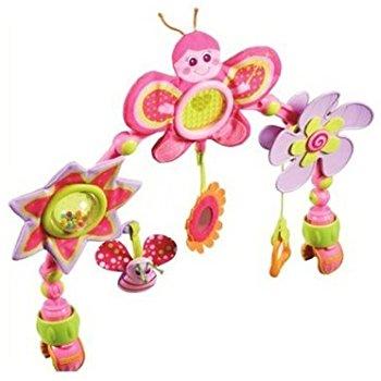 350x350 Tiny Love Sunny Stroll Tiny Princess Amazon.co.uk Baby