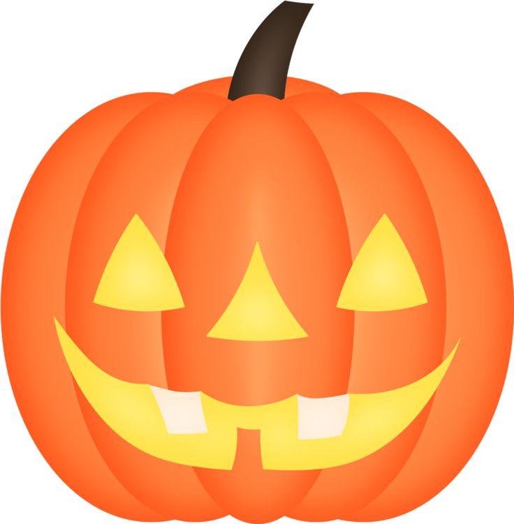 736x751 241 Best Halloween Pumpkins Images Appliques