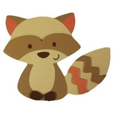 236x236 Raccoon 0 Images About Clipart On Clip Art Owl