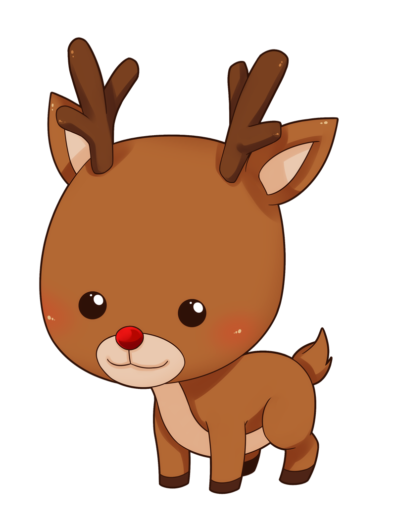 800x1064 Baby Deer Clipart Many Interesting Cliparts