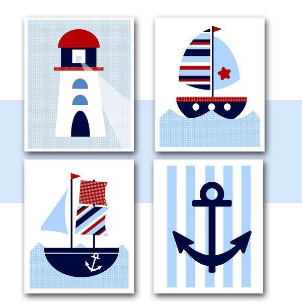 600x600 Lighthouse Clipart Baby