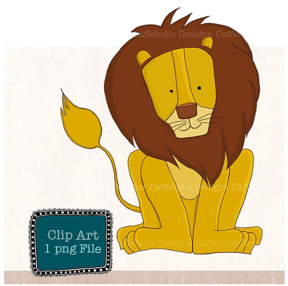 570x566 56 Best Clip Art Images Otters, To Draw And Applique