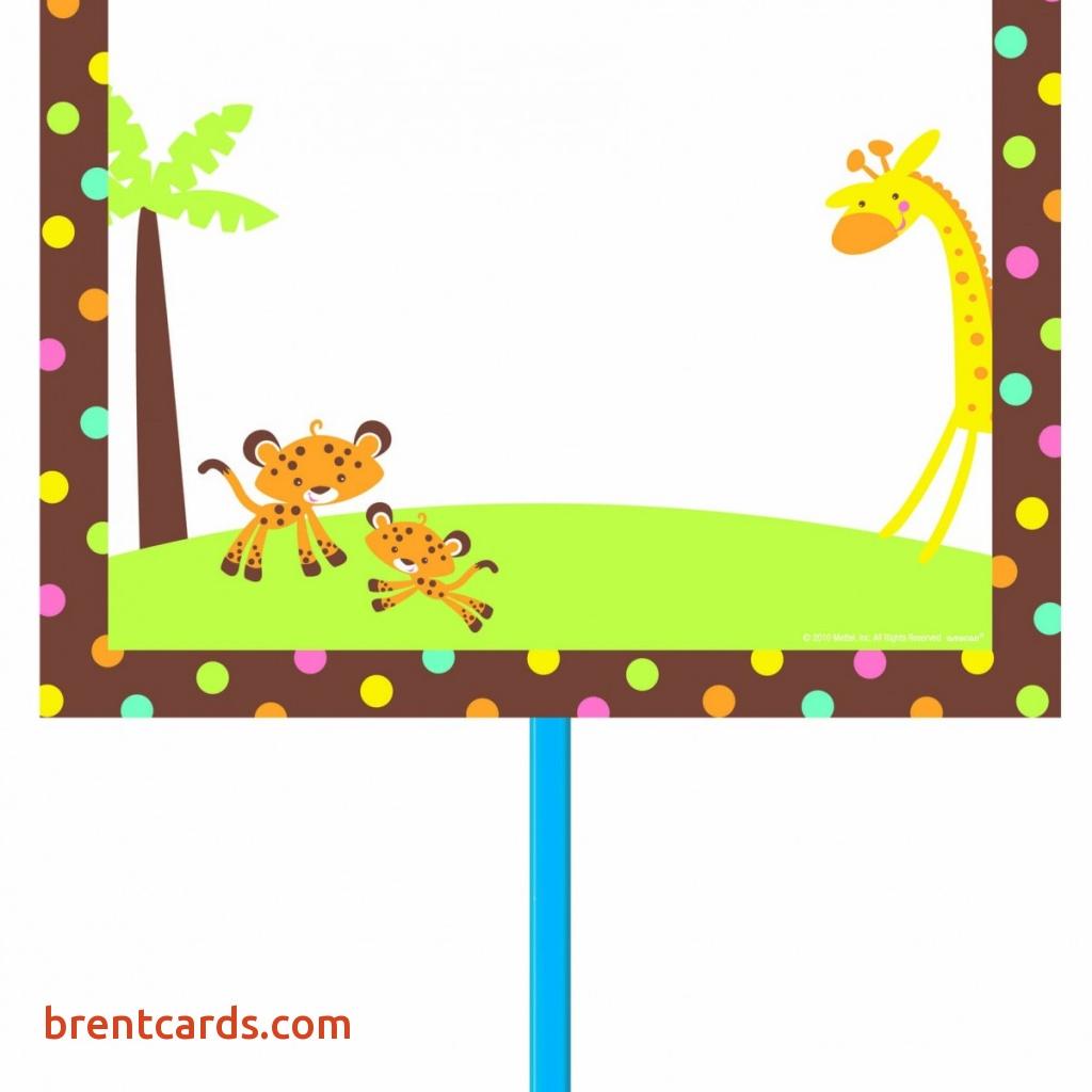 Baby Safari Clipart Free Download Best Baby Safari Clipart On