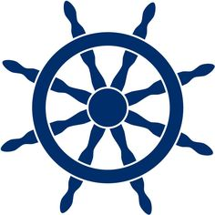 236x236 Image Result For Baby Sailboat Clipart Pillsbury They'Re Not