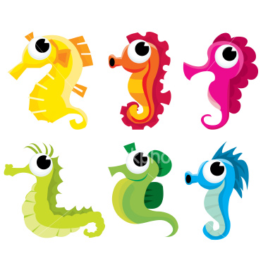 baby seahorse clipart free download best baby seahorse clipart on rh clipartmag com