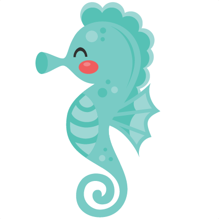 baby seahorse clipart free download best baby seahorse clipart on rh clipartmag com cute baby seahorse clipart