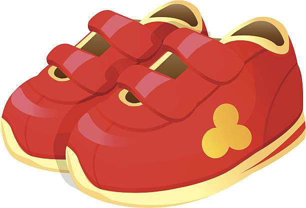 612x417 Boy Shoes Clipart, Explore Pictures
