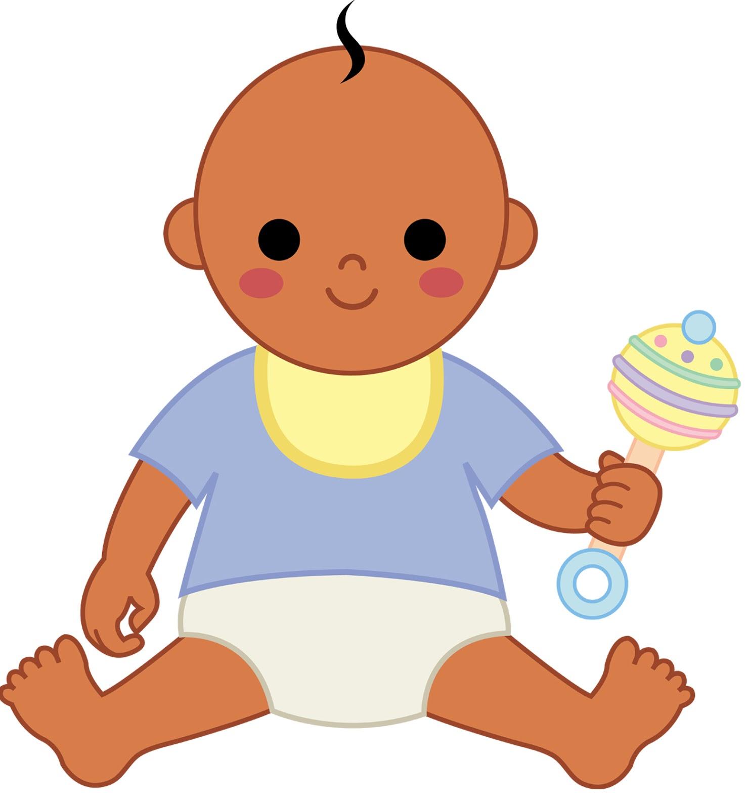 1477x1600 Baby Shower Clipart Boy