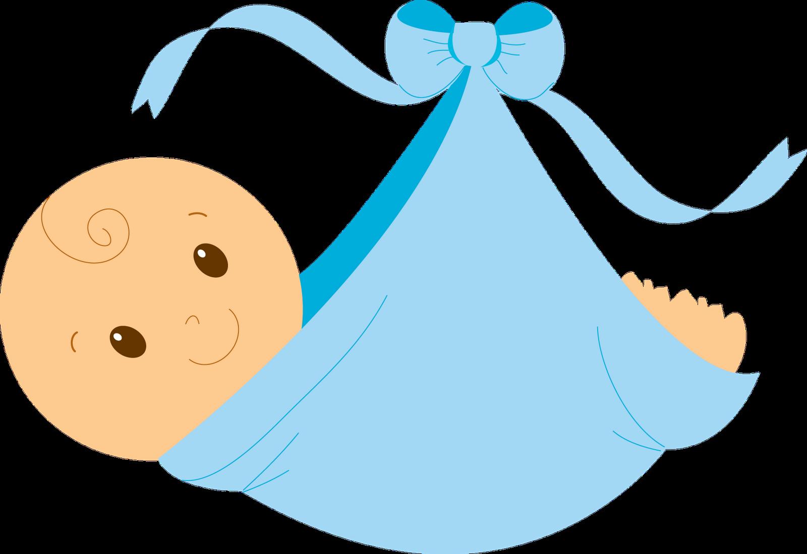 1600x1099 Baby Boy Shower Clip Art
