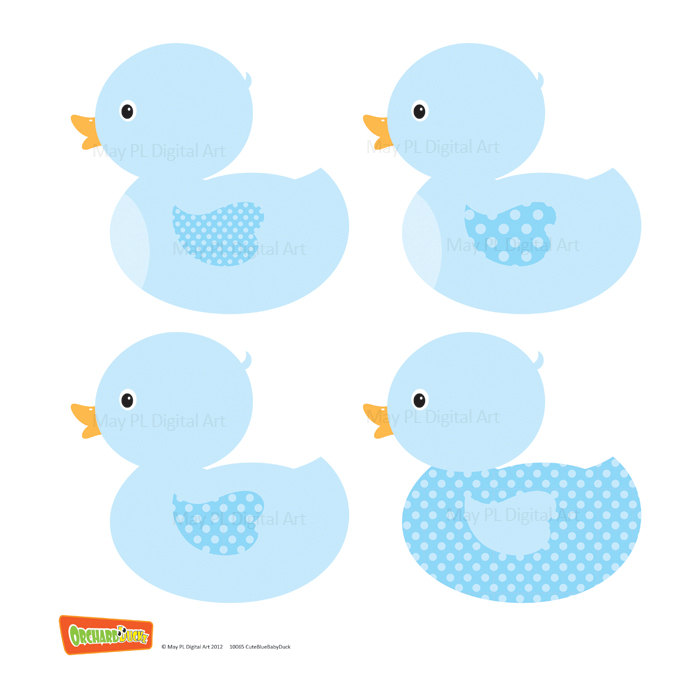 700x700 Baby Boy Shower Clip Art