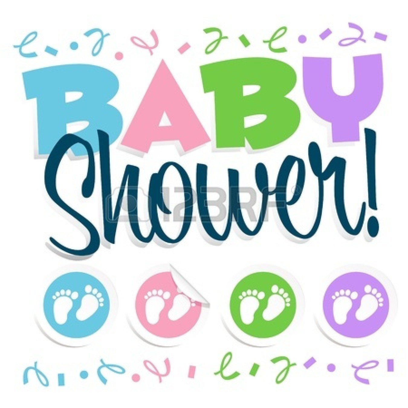 1350x1350 Baby Shower Turtle Clipart Clipart Panda