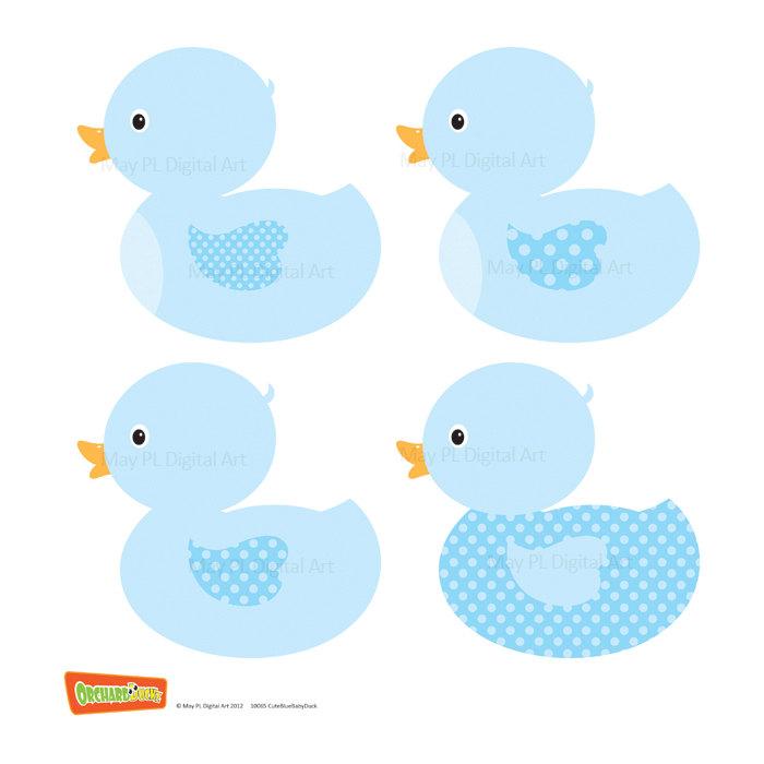 700x700 Clip Art Baby Shower
