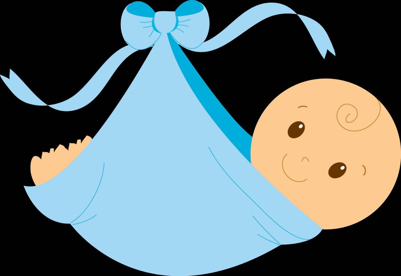 Baby Shower Clip Art Free Download Best Baby Shower Clip Art On
