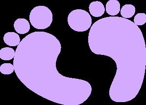 298x216 Baby Shower Clip Art