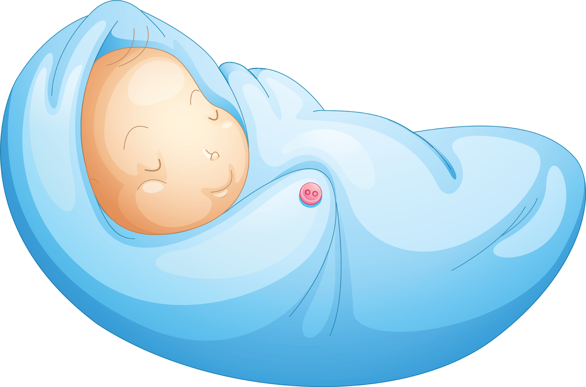 2400x1585 Baby Boy Free Baby Shower Clip Art Boy Free Vector For Free 2