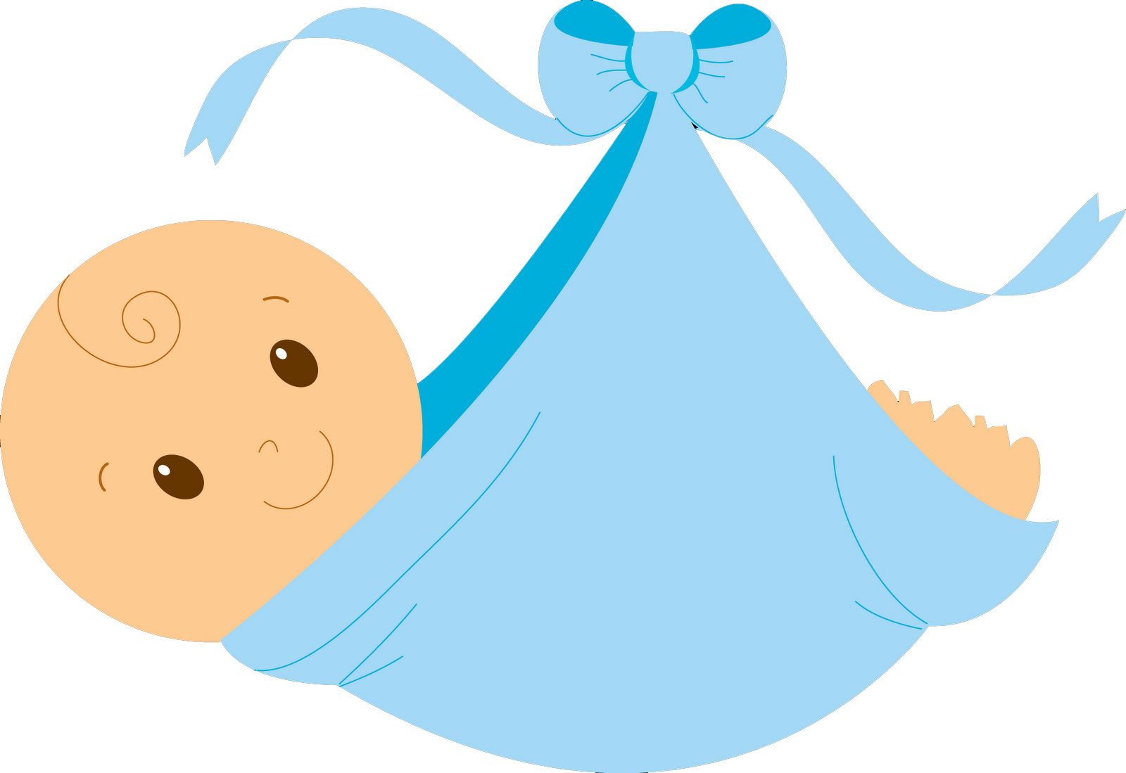 1600x1099 Baby Shower Graphics And Clipart