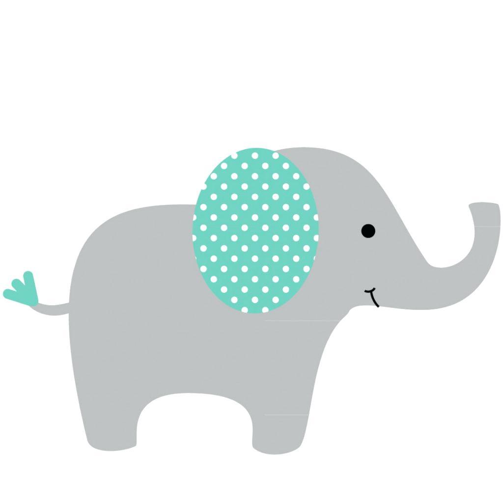 1024x1024 Elephant Nursery Decor Nz Baby Shower Decorations
