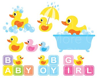 340x270 Baby Shower Clipart Boy Luxury Home Design And Interior Design