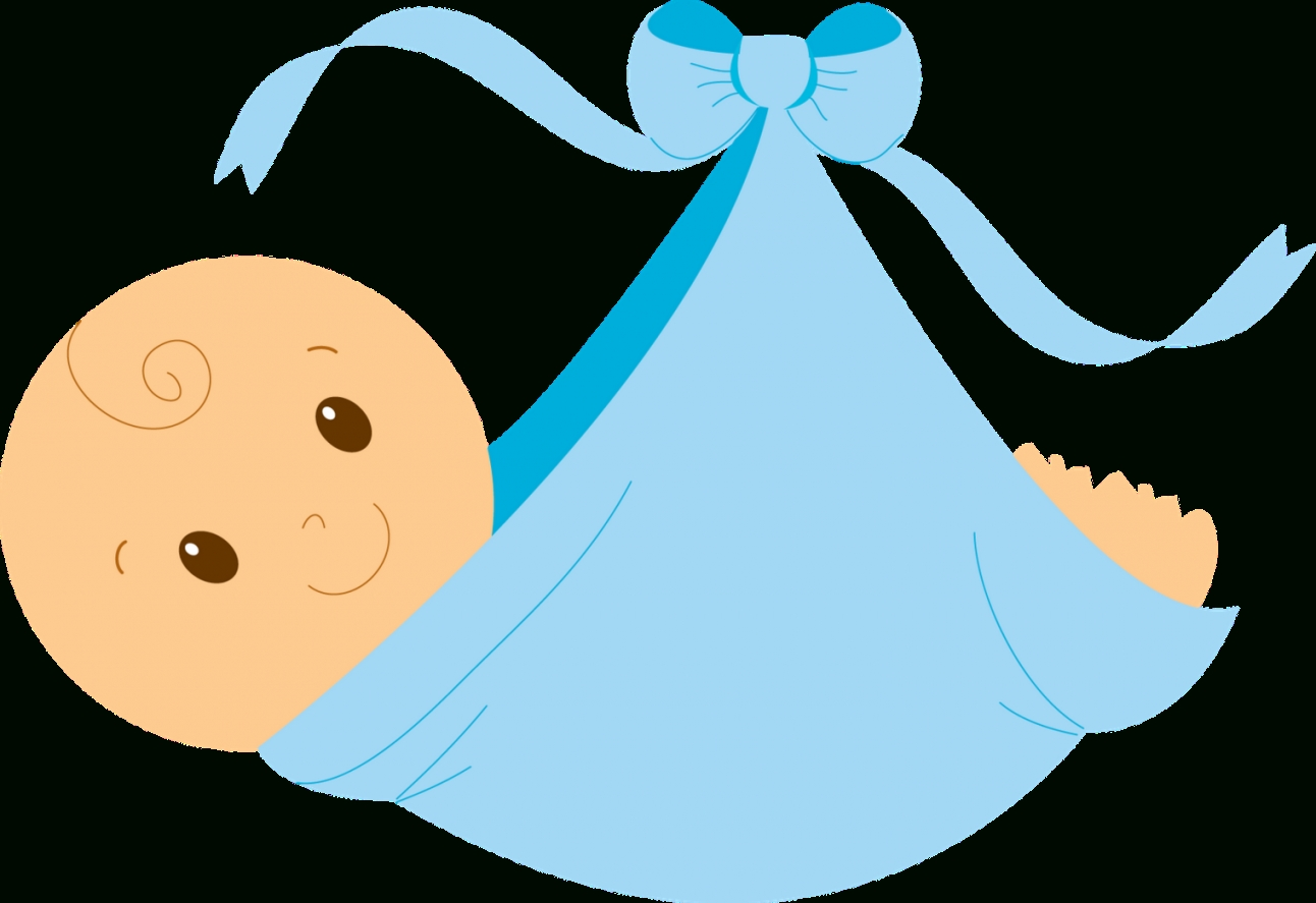 1292x887 Baby Boy Shower Clip Art Choice Image