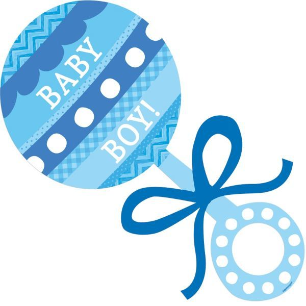600x600 38 Best Baby Shower Images Baby Shower Boys, Baby