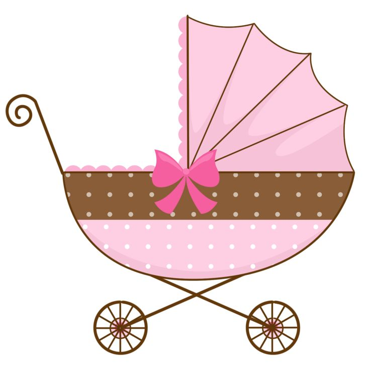 736x736 26 Best Baby Girl Images Pictures, Baby Art Crafts