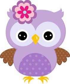 236x285 Best Owl Clip Art Ideas Black And White Owl
