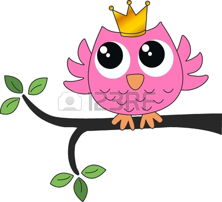 450x410 6,597 Baby Owl Cliparts, Stock Vector And Royalty Free Baby Owl