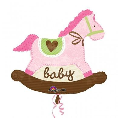 390x390 Baby Shower New Baby Girl Celebrations Party Shop